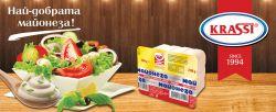 Superbrands Cover KrasiMayo