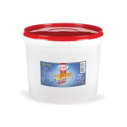 bucket 1000px